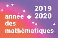 année des mathématiques 2019-2020