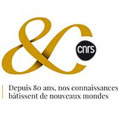 logo80ansCnrs
